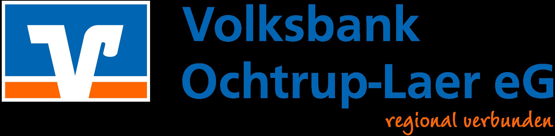 Volksbank Ochtrup