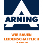 Bauunternehmen Arning