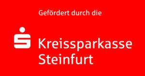 KSK - Logo